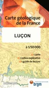 Luçon - 1/50 000.pdf