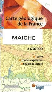 Maiche - 1/50 000.pdf