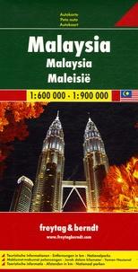 Malaisie - 1/600 000, 1/900 000.pdf