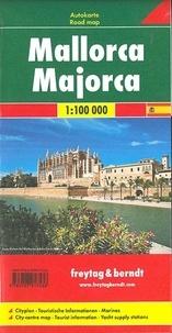 Mallorca, Majorca - 1/100 000.pdf