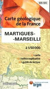 Martigues-Marseille - 1/50 000.pdf