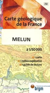 Melun - 1/50 000.pdf