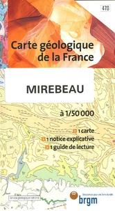 Mirebeau - 1/50 000.pdf