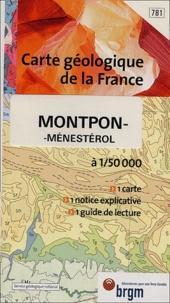 Montpon-Ménestérol.pdf