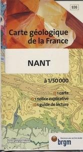 Nant - 1:50 000.pdf