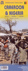Nigeria & Cameroon - 1/600 000 - 1/1 500 000.pdf