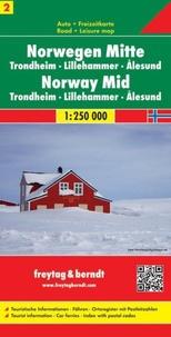 Norway Mid - 1/250 000.pdf