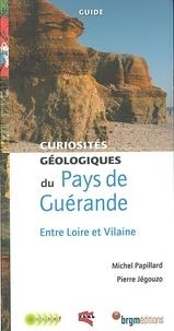 Pays de Guérande - Curiosités géologiques entre Loire et Vilaine.pdf