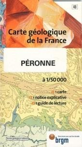 Péronne - 1/50 000.pdf