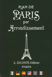 Plan de Paris par arrondissement.pdf