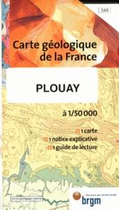 Plouay - 1/50 000.pdf