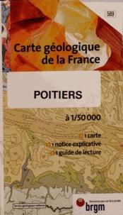 Poitiers - 1/50 000.pdf
