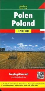 Polska-Pologne. 1/500000.pdf