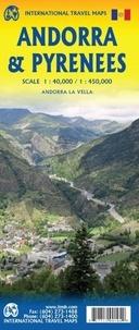 Pyrénées, Andorra.pdf