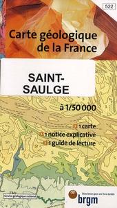 Saint-Saulge - 1/50 000.pdf