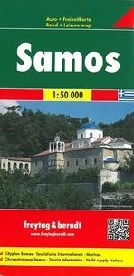 Samos - 1/50 000.pdf