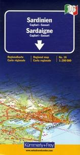 Sardaigne - 1/200 000.pdf