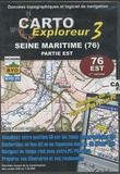 Bayo - Seine Maritime (76) Est - CD-ROM.