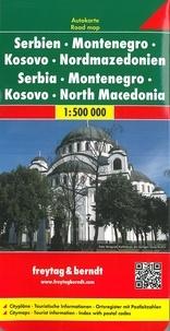 Serbie-Monténégro-Macédoine - 1/500000.pdf