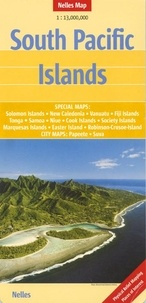 South pacific islands - 1/13000000.pdf