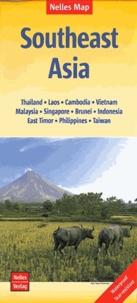 Southeast Asia.pdf