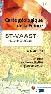 St-Vaast-La-Hougue - 1/50 000.pdf