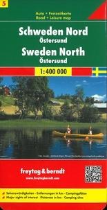 Suède Nord - 1/400 000.pdf