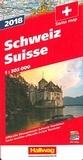 Collectif - Suisse/Schweiz.