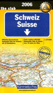Suisse - 1/275 000.pdf