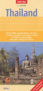 Thailand - 1/500000.pdf