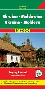 Ukraine Moldavie - 1/1 000 000.pdf