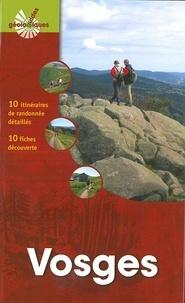 Vosges.pdf