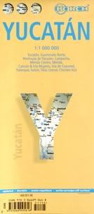 Yucatan - 1/1 000 000.pdf