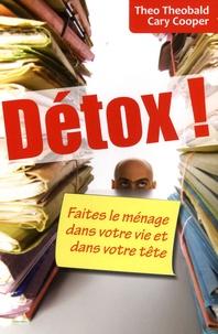 Detox! Faites le ménage dans votre vie et dans votre tête.pdf