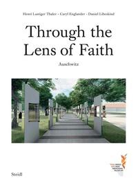 Feriasdhiver.fr Through the lens of faith Auschwitz Image