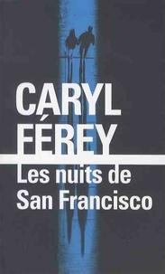 Deedr.fr Les nuits de San Francisco Image