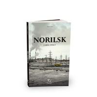 Téléchargez des ebooks complets gratuitement Norilsk CHM iBook RTF