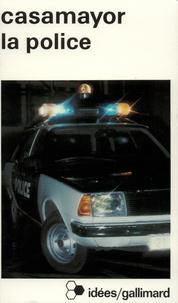 Deedr.fr La police Image