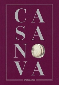 Histoiresdenlire.be Casanova Image
