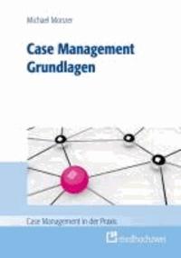 Case Management - Grundlagen.