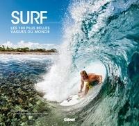 Surf - Les 100 plus belles vagues du monde.pdf