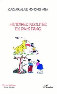 Histoires insolites en pays Fang.pdf