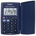 CASIO - Calculatrice de poche Casio HL-820VER
