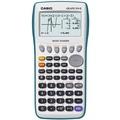 CASIO - Calculatrice Graphique Casio GRAPH 35+E
