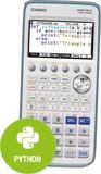 CASIO - Calculatrice Graphique GRAPH 90+E