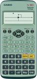 CASIO - Calculatrice Scientifique Casio FX-92 Spéciale Collège