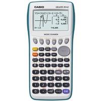 CASIO FRANCE - Calculatrice Graphique Casio GRAPH 35+E