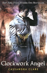 The Infernal Devices Book 1.pdf