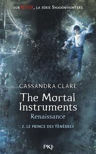 The mortal Instruments - Renaissance Tome 2.pdf