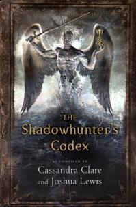 The Shadowhunters Codex.pdf